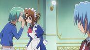 -SS-Eclipse- Hayate no Gotoku - 2nd Season - 00 (1280x720 h264) -4279D4B4-.mkv 000275984