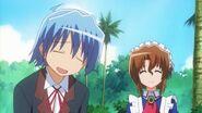 -SS-Eclipse- Hayate no Gotoku - 2nd Season - 00 (1280x720 h264) -4279D4B4-.mkv 000086002