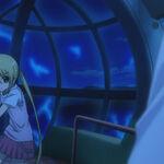 Hayate movie screenshot 400.jpg