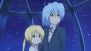 Hayate movie screenshot 457