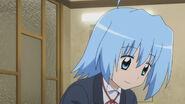 Hayate movie screenshot 131