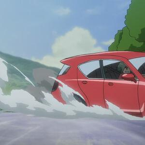 Hayate movie screenshot 343.jpg