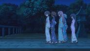 Hayate movie screenshot 503