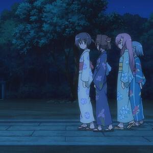 Hayate movie screenshot 503.jpg