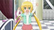 -Waku- Hayate no Gotoku! OVA (2014) Vol.B (DVD 848x480p AVC AC3) -541DF7C7-.mkv snapshot 03.19 -2014.09.23 22.47.01-