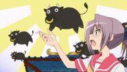 -Waku- Hayate no Gotoku! OVA (2014) Vol.C (DVD 848x480p AC3) -465F5C9D-.mkv snapshot 12.31 -2015.01.08 00.29.45-