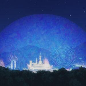 Hayate movie screenshot 318.jpg