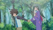 -SS-Eclipse- Hayate no Gotoku! - 29 (1280x720 h264) -0F4AFEEE-.mkv 001152452
