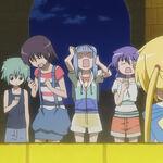 Hayate movie screenshot 280.jpg