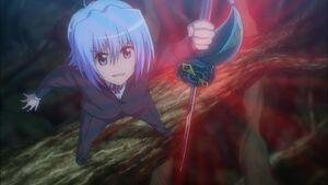 Kurotsubaki sword.jpg