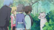 -SS-Eclipse- Hayate no Gotoku! - 29 (1280x720 h264) -0F4AFEEE-.mkv 000811945
