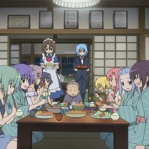 Hayate movie screenshot 123.jpg
