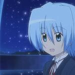 Hayate movie screenshot 444.jpg