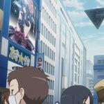 Hayate movie screenshot 60.jpg