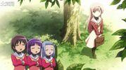 Hayate no Gotoku2 ED1 (14)
