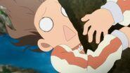 -Waku- Hayate no Gotoku! OVA (2014) Vol.B (DVD 848x480p AVC AC3) -541DF7C7-.mkv snapshot 23.54 -2014.09.23 23.34.51-