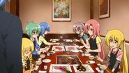 -Waku- Hayate no Gotoku! OVA (2014) Vol.C (DVD 848x480p AC3) -465F5C9D-.mkv snapshot 21.25 -2015.01.08 00.47.39-