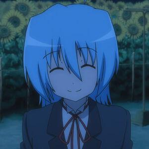 Hayate movie screenshot 153.jpg