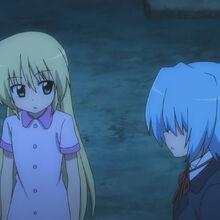 Hayate movie screenshot 166.jpg
