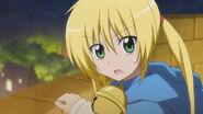 Hayate movie screenshot 290