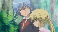 -SS-Eclipse- Hayate no Gotoku! - 29 (1280x720 h264) -0F4AFEEE-.mkv 001137937