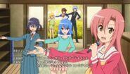 -Waku- Hayate no Gotoku! OVA (2014) Vol.B (DVD 848x480p AVC AC3) -541DF7C7-.mkv snapshot 22.33 -2014.09.23 23.29.48-