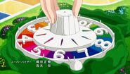 -Waku- Hayate no Gotoku! OVA (2014) Vol.C (DVD 848x480p AC3) -465F5C9D-.mkv snapshot 23.01 -2015.01.08 00.51.27-