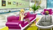 -Waku- Hayate no Gotoku! OVA (2014) Vol.B (DVD 848x480p AVC AC3) -541DF7C7-.mkv snapshot 13.30 -2014.09.23 23.06.53-