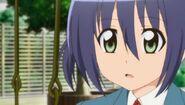 -Waku- Hayate no Gotoku! OVA (2014) Vol.B (DVD 848x480p AVC AC3) -541DF7C7-.mkv snapshot 20.29 -2014.09.23 23.26.01-
