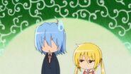 -Waku- Hayate no Gotoku! OVA (2014) Vol.B (DVD 848x480p AVC AC3) -541DF7C7-.mkv snapshot 16.27 -2014.09.23 23.12.19-