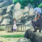Hayate movie screenshot 229.jpg