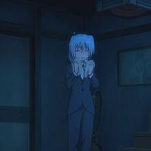 Hayate movie screenshot 142.jpg