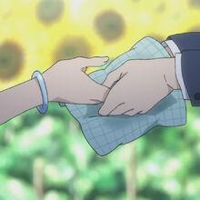 Hayate movie screenshot 10.jpg