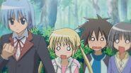 -SS-Eclipse- Hayate no Gotoku! - 29 (1280x720 h264) -0F4AFEEE-.mkv 000701534