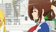 -Waku- Hayate no Gotoku! OVA (2014) Vol.C (DVD 848x480p AC3) -465F5C9D-.mkv snapshot 23.13 -2015.01.08 00.51.53-