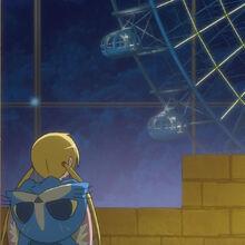 Hayate movie screenshot 291.jpg