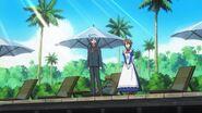 -SS-Eclipse- Hayate no Gotoku - 2nd Season - 00 (1280x720 h264) -4279D4B4-.mkv 000058474