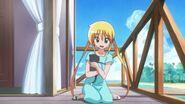 -SS-Eclipse- Hayate no Gotoku - 2nd Season - 00 (1280x720 h264) -4279D4B4-.mkv 000701826