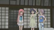 Hayate movie screenshot 211