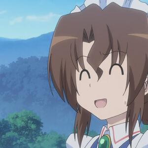 Hayate movie screenshot 478.jpg