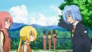 -Waku- Hayate no Gotoku! OVA (2014) Vol.B (DVD 848x480p AVC AC3) -541DF7C7-.mkv snapshot 01.55 -2014.09.23 22.43.38-