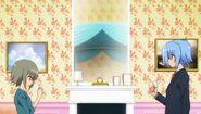 -Waku- Hayate no Gotoku! OVA (2014) Vol.C (DVD 848x480p AC3) -465F5C9D-.mkv snapshot 17.34 -2015.01.08 00.40.17-