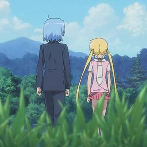 Hayate movie screenshot 483.jpg
