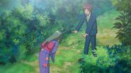 -SS-Eclipse- Hayate no Gotoku! - 29 (1280x720 h264) -0F4AFEEE-.mkv 000581448