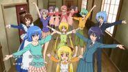 -Waku- Hayate no Gotoku! OVA (2014) Vol.B (DVD 848x480p AVC AC3) -541DF7C7-.mkv snapshot 23.02 -2014.09.23 23.32.01-