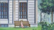 Hayate no Gotoku ED3 (3)