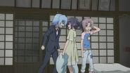 Hayate movie screenshot 203