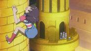 Hayate movie screenshot 285