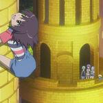 Hayate movie screenshot 285.jpg