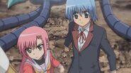 -SS-Eclipse- Hayate no Gotoku! - 33 (1280x720 h264) -36C61990-.mkv 001167700